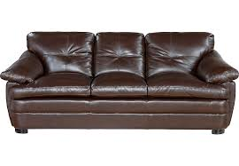 Leather Sleeper Sofas Guide To Rooms To Go Sofa Beds Leather Sleeper Sofa Guide