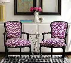 Damask Dining Chair Damask Accent Chair Militariart Com