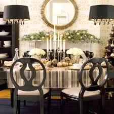Wohnzimmer Lampen Ebay Kleinanzeigen Esszimmer Ebay Design