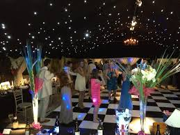 Disco Party Centerpieces Ideas by Disco Theme Party Decoration Ideas U2013 Decoration Image Idea