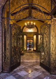 mediterranean home interior design 936 best mediterranean decor images on haciendas