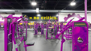 troy r road mi planet fitness