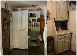interior design exciting dark rustoleum cabinet transformations