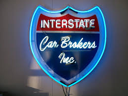 interstate car brokers eldersburg md read consumer reviews