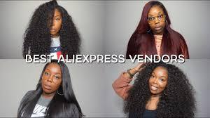 best aliexpress hair vendors 2015 best aliexpress curly hair vendors 2015 mustang shoshuji info