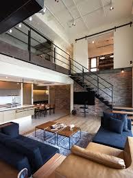 interior design modern house www sieuthigoi com