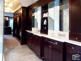 mastercraft bathroom cabinets download yorktown kitchen cabinets