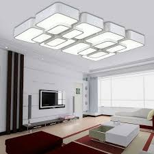 Kitchen Ceiling Lighting Ideas by Led Kitchen Ceiling Lights For Your Comfortable Lighting Home