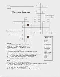 mr gantt u0027s earth science lab blog 5th grade week 6 weather vs