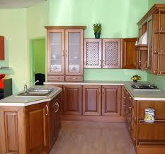 Kitchen Drawer Designs Awesome Kitchen Cabinet Design L Shape Kitchen Ideas