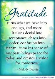 inspirational quotes about gratitude image credit inspirational