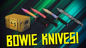 Wildfire Website Design by All Bowie Knife Skins Ft Fade Crimson Web Case Hardened Etc