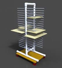 paint drying rack for cabinet doors paint drying rack for cabinet doors home decorations idea