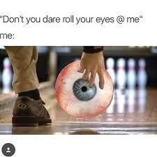 Eye Doctor Meme - memes and videos pun z instagram photos and videos