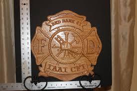 wooden maltese cross wood carving fireman patterns patterns kid