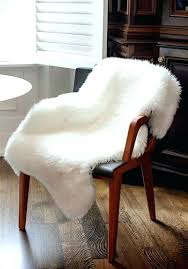 fur erfly chair faux fur chair ivory bear faux fur chair cover 2 faux fur erfly fur erfly chair faux
