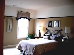 beautiful best master bedroom paint colors photos home design
