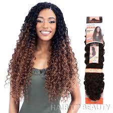 model model crochet hair braid model model glance synthetic braid