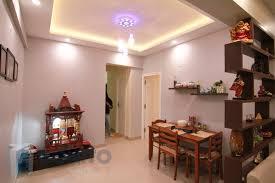 Living Room Furniture Vastu Pooja Room Door Designs Beautiful Pooja Unit Vastu Photos