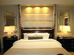 Bedroom Recessed Lighting Lighting For A Bedroom Recessed Lighting In Bedroom Luxury
