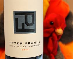 thanksgiving napa wines to buy now top 10 bottles for thanksgiving
