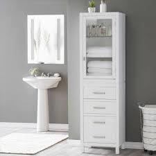 bathroom vanities warm u home floating white wooden vanity having