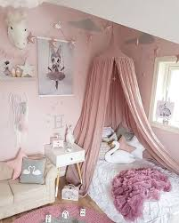 Pink Bedroom Accessories The 25 Best Pink Girl Rooms Ideas On Pinterest Pink Girls