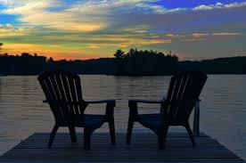 Cottage Rentals Lake Muskoka by Booker U0027s Clear Lake Cottage Resort Muskoka On Cottage Rental