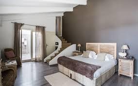 chambre familiale chambre familiale chambres hotel villa regalido 4 étoiles