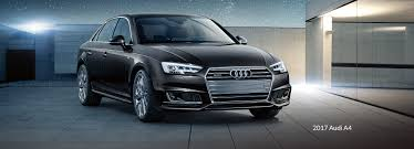 sewell lexus fort worth collision sewell automotive companies is a dallas audi bmw buick cadillac