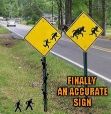 Sign Memes - i don t know why but that just cracks me up imgflip