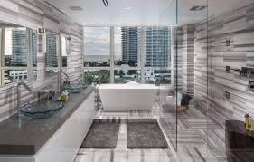 world bathroom design world best bathroom design hotels of albuquerque