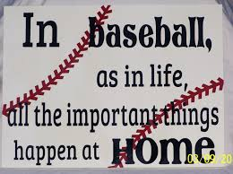 Baseball Home Decor Baseball Home Decor Instadecor Us