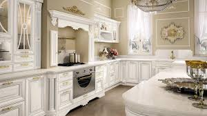 luxury kitchen ideas and tips for a kitchen environment elegant
