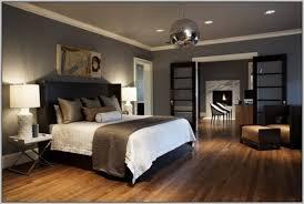 Grey And Brown Bedroom Color Palette Painting  Best Home Design - Color palette bedroom
