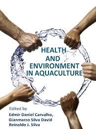 health environment aquaculture i to 12 antibiotics bacteria