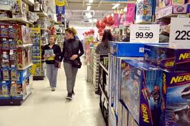 black friday 2017 store hours best deals at toys r us silive