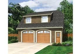 front garage house plans bedroom above garage plans bedroom above garage plans plans for an