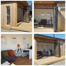 garden room design work office classroom commercial
