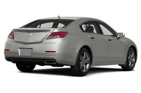 acura station wagon 2014 acura tl price photos reviews u0026 features