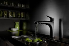 kitchen best and white kitchen cabinets 1950s faucets mid