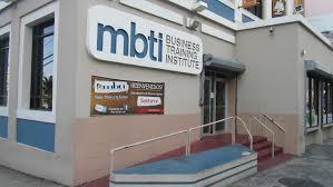 interior renovations and new entrance at mbti of puerto rico u2013 ics