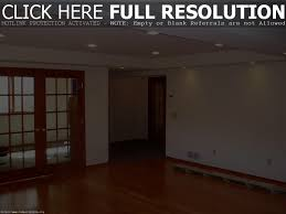 finished basement ideas low ceiling basement decoration