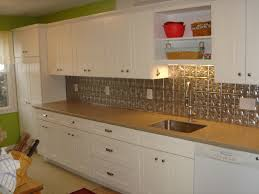 Kitchen Cabinets St Charles Mo Cabinets For Kitchen Remodel Tehranway Decoration