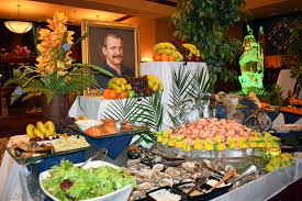 Atlantis Reno Buffet by Chilled On Ice Seafood At The Sterling U0027s Sunday Champagne Brunch