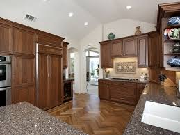 53 best kitchens images on pinterest home kitchen designs and