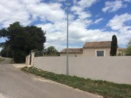 chambre d hote chateauneuf du pape guesthouse maison d hôtes les vignes châteauneuf du pape