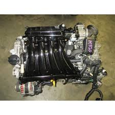 jdm nissan sentra 2007 2012 serena 2005 2012 mr20de engine 2 0