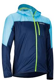 Lite by Air Lite Jacket