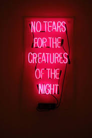 708 best words images on pinterest words neon quotes and lyrics